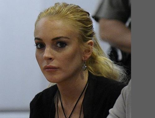 Lindsay Lohan20110225.bmp