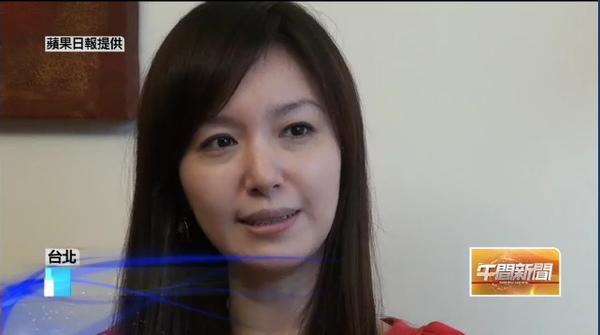 蔡郁璇20100822-1.bmp