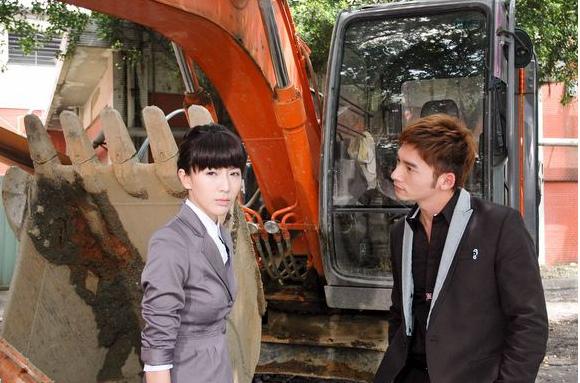 隋棠20100420.bmp