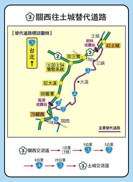1-替代道路-1220-關西