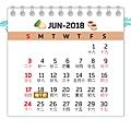 107年端午節快樂桌布_iPhone_638x1380.jpg