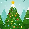 12月曆_640x1136.jpg