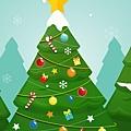 12月曆_638x1380.jpg