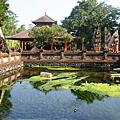 聖泉廟2.png