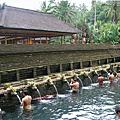 聖泉廟1.png