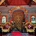 烏布皇宮2