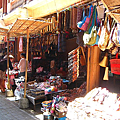 烏布市場3