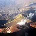 火山-2.jpg