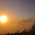 火山日出.JPG