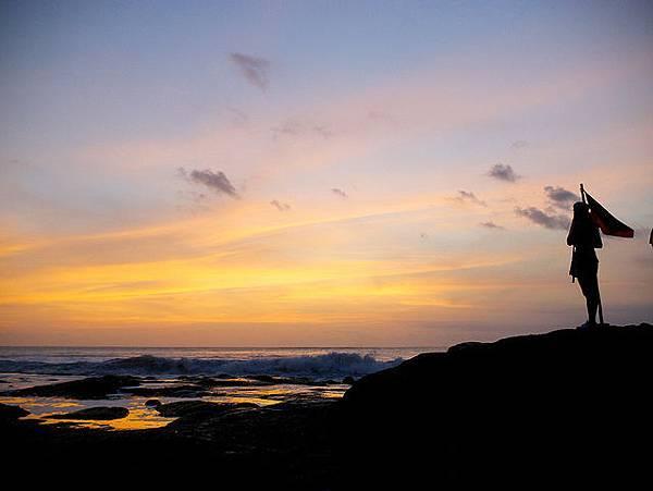 海神廟-1.jpg