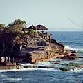 海神廟-4.jpg