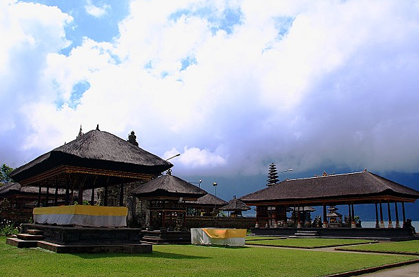 湖神廟-3.png