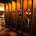 聖吉瑞斯餐廳2.jpg