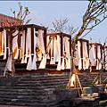 巴里島聖瑞吉斯飯店1
