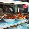 肉丸湯Sop Bakso3