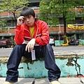 男生3號-信宏