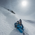RS11086_10_Shooting_snowsports_穢Dom_Daher.jpg