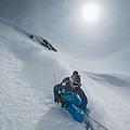 RS11086_10_Shooting_snowsports_穢Dom_Daher.jpg