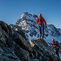 RS11143_25_Mountaineering_Shooting_Lionel_Daudet_穢Pascal_Tournaire.jpg