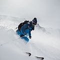 RS11087_11_Shooting_snowsports_穢Dom_Daher.jpg