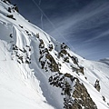RS11089_13_Shooting_snowsports_穢Dom_Daher.jpg