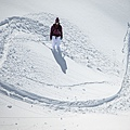 RS11091_15_Shooting_snowsports_穢Dom_Daher.jpg