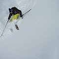 RS11092_16_Shooting_snowsports_穢Dom_Daher.jpg