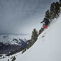 RS11093_17_Shooting_snowsports_穢Dom_Daher.jpg