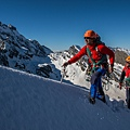 RS11120_02_Mountaineering_Shooting_Lionel_Daudet_穢Pascal_Tournaire.jpg