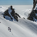 RS11123_05_Mountaineering_Shooting_Lionel_Daudet_穢Pascal_Tournaire.jpg
