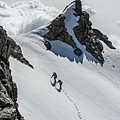 RS11124_06_Mountaineering_Shooting_Lionel_Daudet_穢Pascal_Tournaire.jpg
