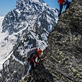 RS11127_09_Mountaineering_Shooting_Lionel_Daudet_穢Pascal_Tournaire.jpg