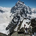 RS11130_12_Mountaineering_Shooting_Lionel_Daudet_穢Pascal_Tournaire.jpg