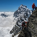 RS11128_10_Mountaineering_Shooting_Lionel_Daudet_穢Pascal_Tournaire.jpg