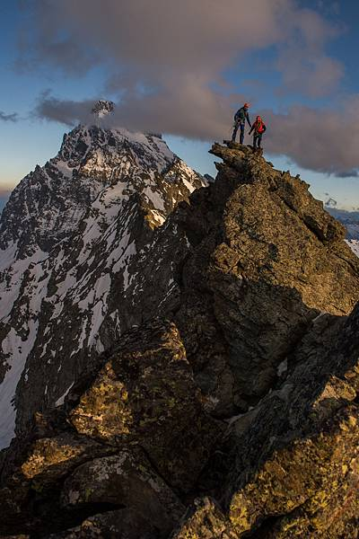 RS11137_19_Mountaineering_Shooting_Lionel_Daudet_穢Pascal_Tournaire.jpg