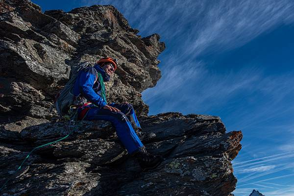 RS11139_21_Mountaineering_Shooting_Lionel_Daudet_穢Pascal_Tournaire.jpg