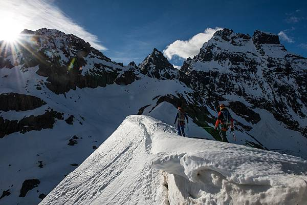 RS11140_22_Mountaineering_Shooting_Lionel_Daudet_穢Pascal_Tournaire.jpg