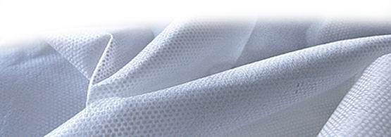 outlast-fabric-372_15.jpg