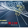 EiDER 線上DM_頁面_1.jpg
