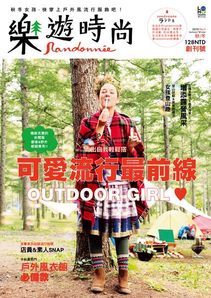 COVER_500k.jpg
