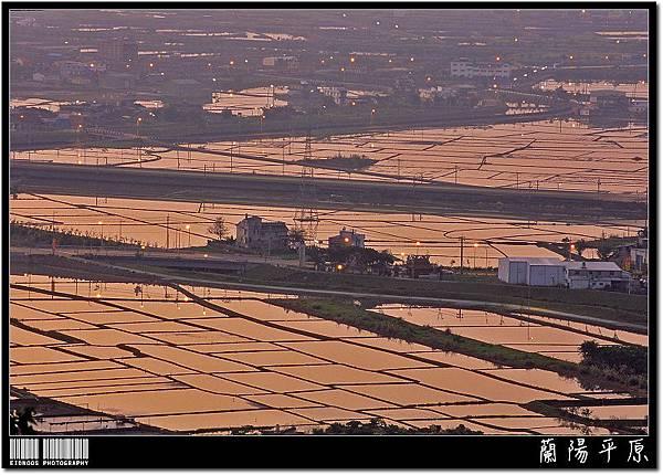20090130蘭陽平原
