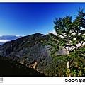 翠峰湖半日遊11