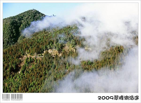翠峰湖半日遊15