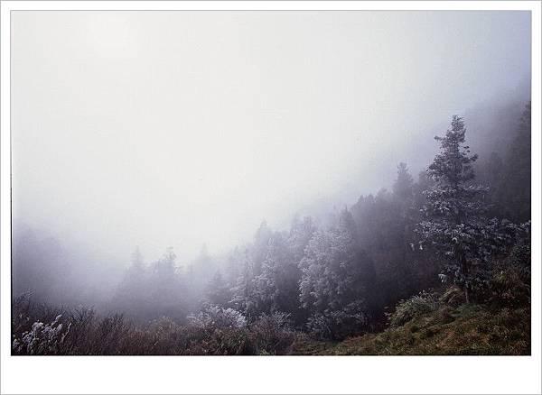 翠峰湖半日遊19