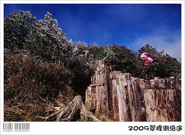 翠峰湖半日遊21