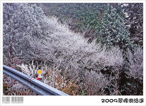 翠峰湖半日遊30