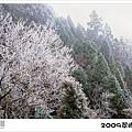 翠峰湖半日遊32