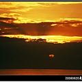 20080820龜山島之晨5