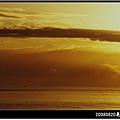 20080820龜山島之晨6