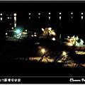 Kodak_250D-01